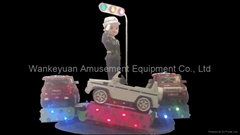 New Arrival Child Driving Car Kiddie