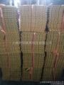 塑料网垫 3