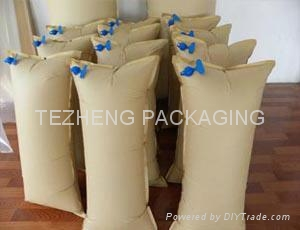 dunnage  airbags 4
