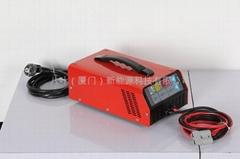 1500W 系列充電器