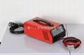 48V30A  电动叉车充电机