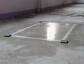 CN401水泥混凝土表面起砂处理剂 1