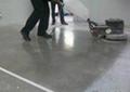 CN401水泥混凝土表面起砂处理剂 4