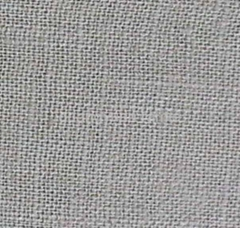 linen cotton slub fabrics