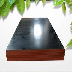 GIGA 18mm bamboo plywood manufacturer