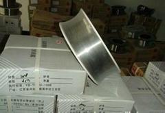 韩国现代S-705EF×H-14焊条