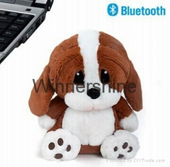 mini pet speaker for Children use