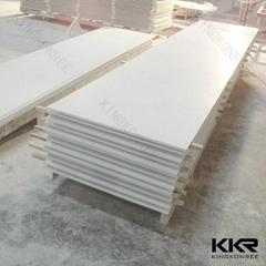 Artificial Stone / Solid Surface Sheets