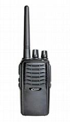 Two way radio (CY-5800)