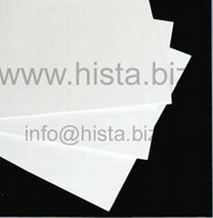 PVC foam sheet-Advertising
