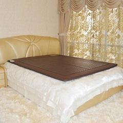 药石温热单人床垫