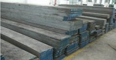 Special steel Cr12MoV alloy steel D5 1.2601 steel flat bar