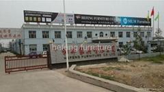 bazhou city hefeng furniture co.,ltd