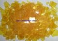C9 石油樹脂