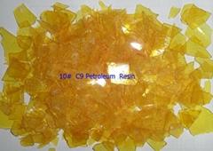 C9 petroleum resin