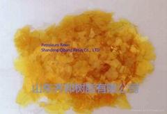 石油树脂 用于油墨