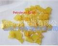 石油樹脂 用於膠黏劑