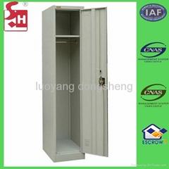 Clothing lockers office furniture metal cabinet