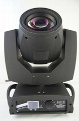 200W/230W Beam Moving Head Light