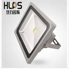 慧力普斯LED投光燈
