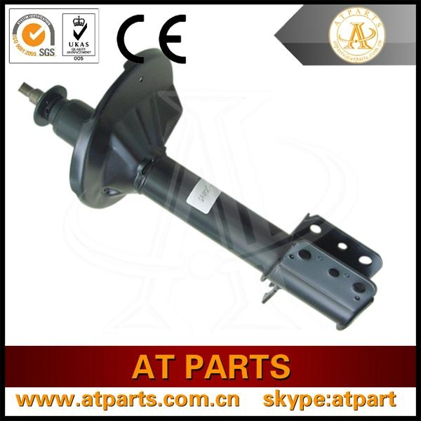 for benz w220 suzuki alto go kart shock absorber 1