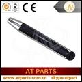 chinese 4x4 mando  sachs shock absorber