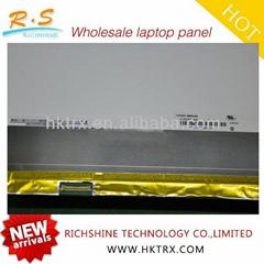 "Wholesale Cheap Original new laptop screen N133HSE-EA1 13.3"" lcd panels"