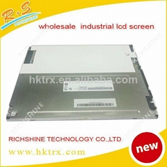 Innolux 15.4 inch N154C6-L02 laptop screen   LED Display Screen Panel