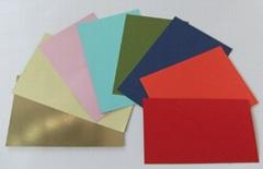 color coated steel sheet