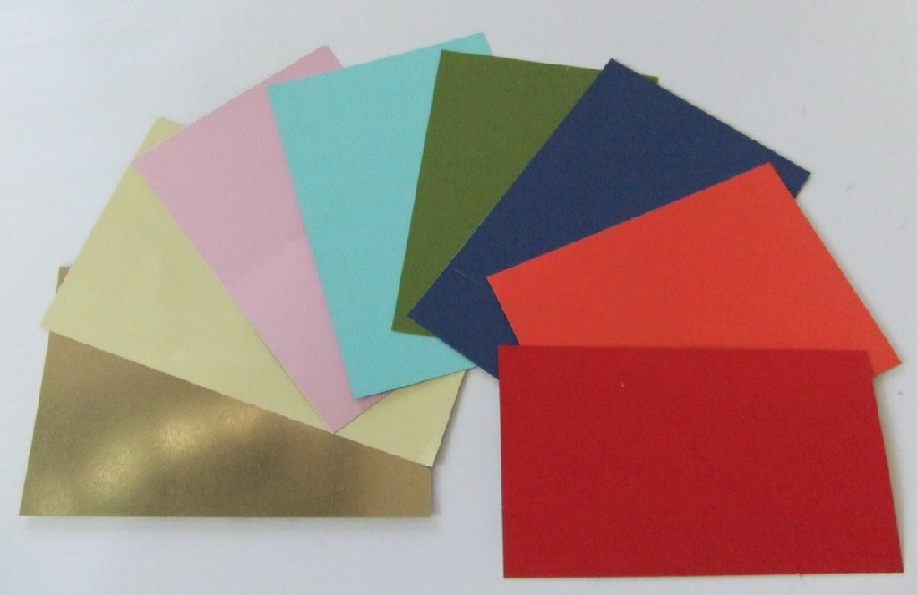 color coated steel sheet 1