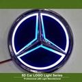 Lighting Factory 3w 12v 3d 4d 5d Led