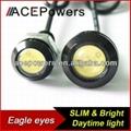 All size eagle eyes car LED daytime
