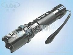 警用強光手電 GTZY1100
