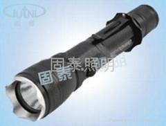 雙控強光手電 GTZY1130