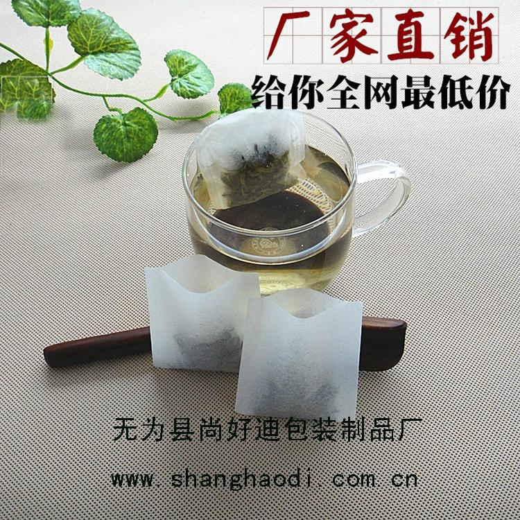泡茶袋 1