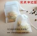 中药泡茶袋 1