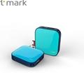 Tmark Pocket 1, 800 mAh Ultra Compact Emergency Portable Power Stations