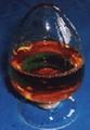 酸性染料勻染劑SY-2(濃縮) 1