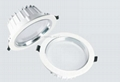 25W LED Downlight 8 inch Recessed LED
