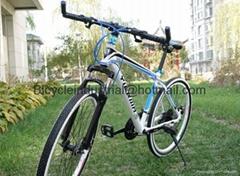 DHL Free shipping Low Price Popular Mountain Bike 26inch
