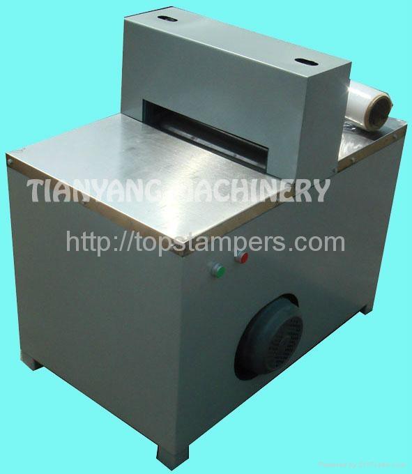 JIGSAW PUZZLE MACHINE TYC14 1