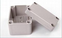 防水盒 接線盒  端子盒 IP66 50*65*55