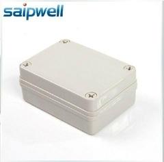 接線盒 65*95*55 電纜接線