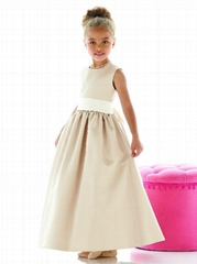 Flower girl dresses dresses wear to wedding