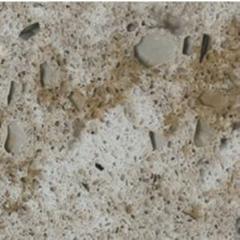 Artificial Quartz Stone Slab
