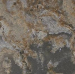 artificial stone quartz stone
