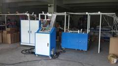 Huajin hj-6200 Double-Sided Ribbon Printing Machine