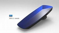 voice control bluetooth headset