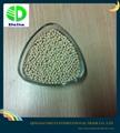 zeolite 3a molecular sieve for ethanol