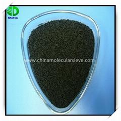 Carbon Molecular Sieve Cms